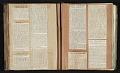 View Scrapbook of Hiram Powers publicity digital asset: pages 65