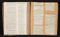 View Scrapbook of Hiram Powers publicity digital asset: pages 73