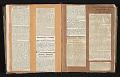 View Scrapbook of Hiram Powers publicity digital asset: pages 74