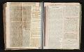 View Scrapbook of Hiram Powers publicity digital asset: pages 78