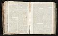 View Scrapbook of Hiram Powers publicity digital asset: pages 90
