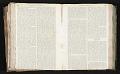 View Scrapbook of Hiram Powers publicity digital asset: pages 91