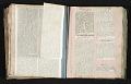 View Scrapbook of Hiram Powers publicity digital asset: pages 93