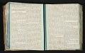View Scrapbook of Hiram Powers publicity digital asset: pages 99