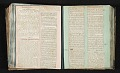 View Scrapbook of Hiram Powers publicity digital asset: pages 107