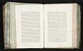 View Scrapbook of Hiram Powers publicity digital asset: pages 109