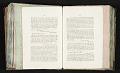 View Scrapbook of Hiram Powers publicity digital asset: pages 110