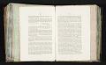 View Scrapbook of Hiram Powers publicity digital asset: pages 111