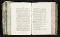 View Scrapbook of Hiram Powers publicity digital asset: pages 112