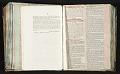 View Scrapbook of Hiram Powers publicity digital asset: pages 113
