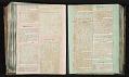 View Scrapbook of Hiram Powers publicity digital asset: pages 119