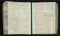 View Scrapbook of Hiram Powers publicity digital asset: pages 120
