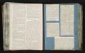 View Scrapbook of Hiram Powers publicity digital asset: pages 122