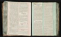 View Scrapbook of Hiram Powers publicity digital asset: pages 124
