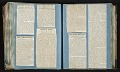 View Scrapbook of Hiram Powers publicity digital asset: pages 131