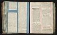 View Scrapbook of Hiram Powers publicity digital asset: pages 132
