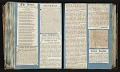 View Scrapbook of Hiram Powers publicity digital asset: pages 137