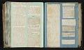 View Scrapbook of Hiram Powers publicity digital asset: pages 141