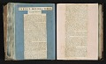 View Scrapbook of Hiram Powers publicity digital asset: pages 142