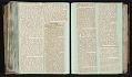View Scrapbook of Hiram Powers publicity digital asset: pages 146