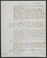 View Greek Slave patent digital asset: page 2