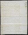 View Greek Slave patent digital asset: page 3