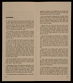 "View ""What is an Original Print?"" pamphlet digital asset number 6"