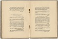 View <i>Nocturnes, Marines & Chevalet Pieces</i> digital asset: page 16