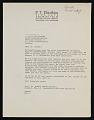 View PTE Fine Arts records, 1953-2007 digital asset number 0