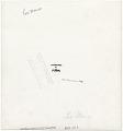 View Leo Manso sketching digital asset: verso