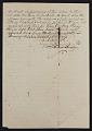 View John Quidor letter to Stewart L. Woodford digital asset number 2
