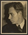 View Edmund Quincy papers, 1891-1955, bulk 1935-1955 digital asset number 0