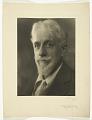 View Robert Reid papers, circa 1880-circa 1930 digital asset number 0