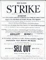 View Ad Reinhardt papers, 1927-1968 digital asset number 0