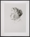View Reproduction of Alison Farmer drawing titled <em>Constance</em> digital asset number 0