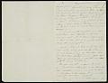View Thomas Eakins to William Trost Richards digital asset number 1