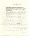 View Mario Carreño, Santiago, Chile, to Enrique Riverón, Coconut Grove, Fla. digital asset: page 1