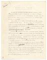 View <i>Josephine Baker</i> digital asset: page 1