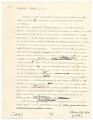 View <i>Josephine Baker</i> digital asset: page 2