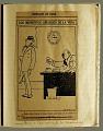 View Scrapbook digital asset: page 9