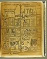 View Scrapbook digital asset: page 39