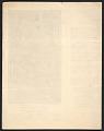 View Roerich Museum promotional brochure digital asset number 3