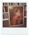 View Polaroid of <em>Venus</em> by Manierre Dawson digital asset number 0