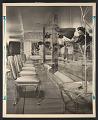 View John-Frederics, Inc. showroom, New York City digital asset number 0