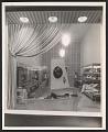 View The John-Frederics Miami store designed by T.H. Robsjohn-Gibbings digital asset number 0