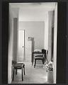 View Interior designed by T.H. Robsjohn-Gibbings digital asset number 0