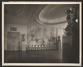 View River Club ballroom designed by T.H. Robsjohn-Gibbings digital asset number 0