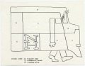 View Original drawings for the Marcel Breuer Coloring Book digital asset: page 8
