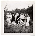 View Group at Edward MacDowell Colony digital asset number 0