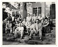 View Edward MacDowell Colony 1952 digital asset number 0